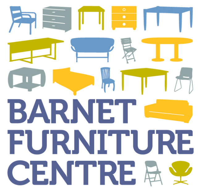 Barnet Furniture Centre: Furnishing you for your future life